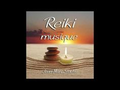 Relaxing Gif, Relaxing Music, Reiki Music, Yoga Music, Le Reiki, Les Chakras, Zen Yoga, Music Love, 3 D