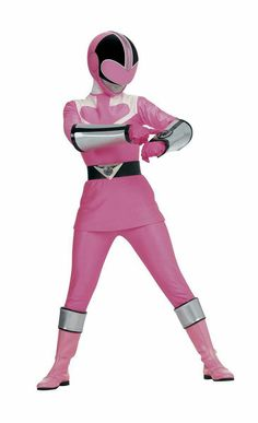 Power Rangers Time Force, Pink Power Rangers, Batgirl, Supergirl, Mighty Morphin Power Rangers, Halloween Kids, Superman, Hero, Cosplay