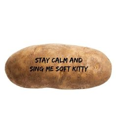 Send a completely hilarious message on a Tater and it sends completely anonymously! https://redd.it/3n9j53