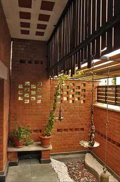 Centre for Vernacular Architecture Trust :: Gallery
