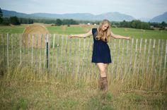 Senior Photography #seniors #seniorphotography #girlseniorphotography #montanaseniorphotography #lindseyjanephotography