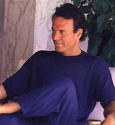 Julio José Iglesias de la Cueva (born September 23, 1943), better known simply as Julio Iglesias, is a Spanish singer who has sold over 300 million records worldwide in 14 languages and released 77 albums.