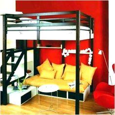 15 Best Mezzanine 2 Images House Design Interior