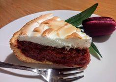 Szilvás álompite | Szilvia Mária Kilecz receptje - Cookpad receptek