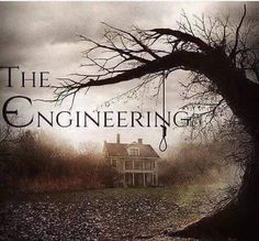 It's no less scary as well. Engineering Memes, Chemical Engineering, Funny Gags, Funny Relatable Memes, Funny Troll, Dumb People, Mechanical Design, Batwoman, Jokes Quotes