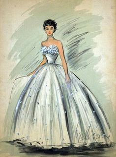 edith head | Tumblr