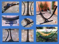 Arch, Outdoor Structures, Garden, World, Pendants, Blue Prints, Longbow, Garten, Lawn And Garden