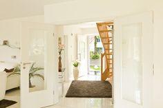 957 besten inneneinrichtung bilder auf pinterest in 2018 einfamilienhaus badezimmer und b der. Black Bedroom Furniture Sets. Home Design Ideas