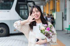 Korean Drama, Wattpad, Teen, In This Moment, Actresses, Solomon, Wedding Dresses, Park, Fashion
