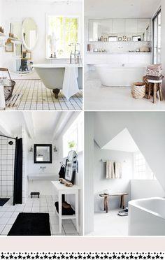 » Bathrooms Mi armario en ruinas