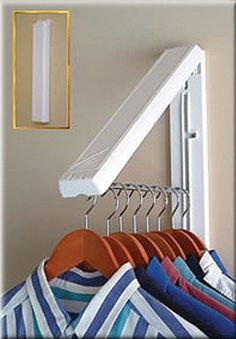 12 Best Laundry Hanger Images In 2017 Laundry Shop
