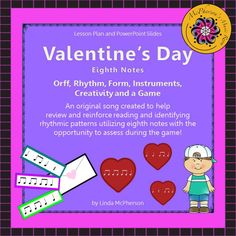 valentine's day violin songs