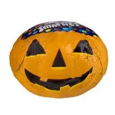 Halloween Sweets & Snacks - Halloween Trick or Treat - Halloween Halloween Sweets, Halloween Chocolate, Halloween Trick Or Treat, Halloween 2015, Halloween Pumpkins, Halloween Party, Party Items, Pumpkin Carving, Make It Simple