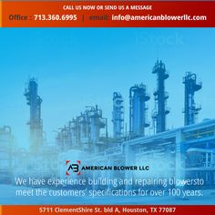 For all your requirements on the boiler, blowers or pumps to be repaired, rebuild, replacement, or to be inspected, give us a call at (713) 360-6995 Boiler, Houston, Pumps, American, Court Shoes, Pump Shoes, Slipper