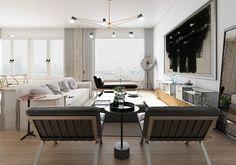 design-inspirations-artwork-modern-living-room-241 design-inspirations-artwork-modern-living-room-241