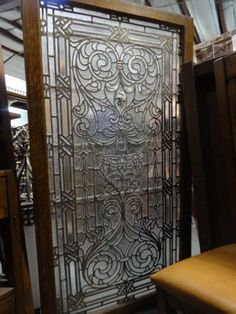 Antique stained glass windows doors for sale in pennsylvania antique stained glass windows doors for sale in pennsylvania oley valley architectural antiques ltd planetlyrics Gallery