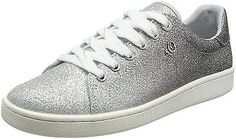 Womens L0943 Low-Top Sneakers Rieker j943znyc