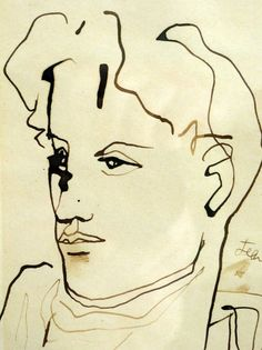 Art: The Jean Cocteau Museum Opens in France
