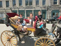 #Montreal #Canada #kids #travel Are you going with kids to Montreal? Here are some tips from this young blogger.