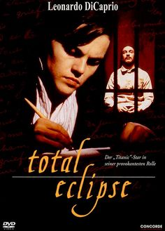 Total Eclipse http://gay-themed-films.com