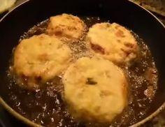 Frittatina di pasta: una ricetta tipica dell'antica rosticceria napoletana