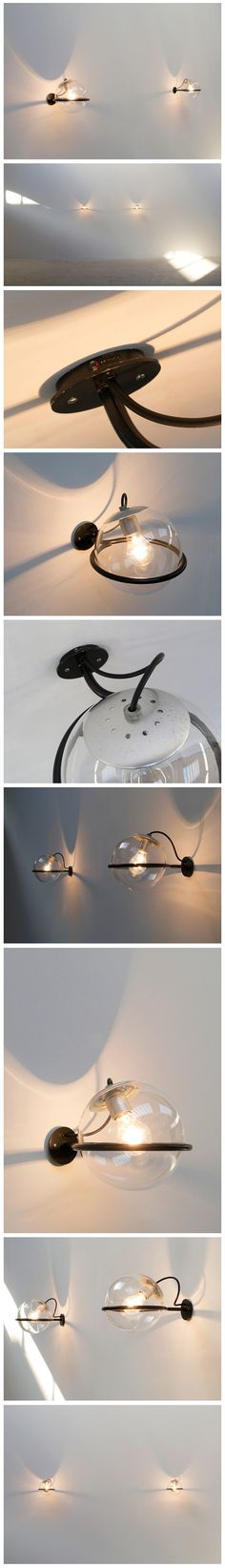Nordic Pendant Lights Globe Glass Pendant Lamp Chrome Mirror Ball Hanging Lamp Modern Home Lighting Kitchen Hanging Lamps A Plastic Case Is Compartmentalized For Safe Storage Pendant Lights