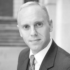 RT @RobbieRinder: New series of Judge Rinder tomorrow. Bank Holiday is officially cancelled (between 2 and 3pm)