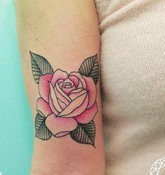 rose-tattoo-arm-design (6) – Lava360