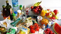 फ्रिज के बिना कैसे रखें खाद्य पदार्थ सुरक्षित जानें