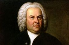 Tips and tricks for learning and performing Bach