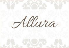 12 Romantic Wedding Fonts You Should See