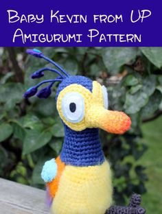 Crochet Pattern Centaur Amigurumi Instant by MilesofCrochet