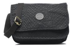 kipling Louiza - Torebki Czarny - Sarenza.pl (185958) Chanel, Shoulder Bag, Classic, Bags, Fashion, Derby, Handbags, Moda, Fashion Styles