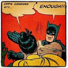 batman funny - Google Search