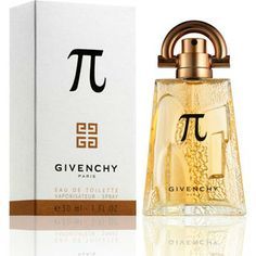Introduced in by Givenchy cologne for men is a fresh blend of basil rosemary tarragon tangerine and neroli A bronze metal cap adorns the mysterious geometric bottle Recommended Use Evening wear Paris, After Shave, Lotion, Perfume Bottles, How To Apply, Black Edition, Identity, Style, Eau De Toilette