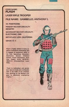 Order of Battle<br><i>Contributed by: Phillip Donnelly</i>
