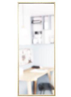 schuhschrank mitra 3 schubladen eiche wei d nisches. Black Bedroom Furniture Sets. Home Design Ideas