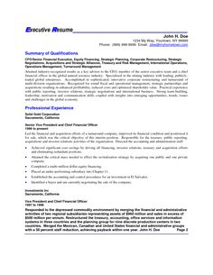 12 administrative assistant objective riez sample resumes. Resume Example. Resume CV Cover Letter