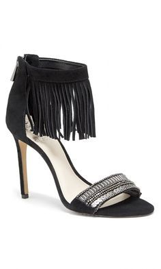 8bd182804eb5 Sole Society - Women s Shoes at Surprisingly Affordable Prices Carrie  Bradshaw