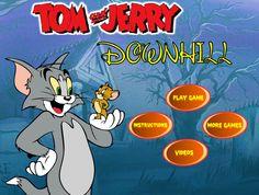 Si usted era joven en los años 60, los años 70 o los años 80 entonces usted ha tenido la suerte de haber disfrutado de la mano original dibujado clásicos animados, como los Picapiedra, Los Supersónicos o uno de los más populares y de más larga duración, Tom y Jerry.