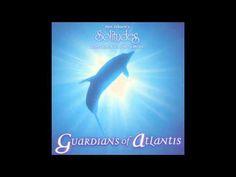 Guardians of Atlantis - Dan Gibson's Solitudes - YouTube