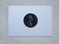 DeSmitten Logo   Custom Stamps
