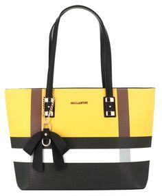 Tote Bag, Bags, Style, Purse, Large Handbags, Handbags, Swag, Totes, Bag