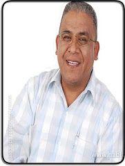 Jorge Luis Montiel-Hablando Fuerte