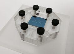 IBM's New Microchip to Make Liquid BiopsiesPossible