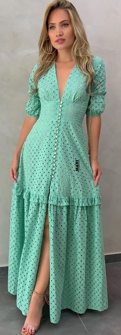 Frock Design, Stylish Dresses, Casual Dresses, Summer Dresses, Chic Outfits, Dress Outfits, Fashion Outfits, Pretty Dresses, Beautiful Dresses