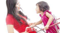 子どもを大笑いさせてみる イヤイヤ期の接し方8つ!保育士&先輩ママのおすすめ対策