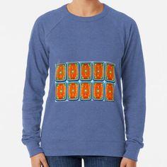 Mini Skirts, Hoodies, Female, Sweaters, T Shirt, Clothes, Fashion, Supreme T Shirt, Outfits