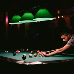 Montreal's Essential Dive Bars, and Why You Should Drink in All of Them