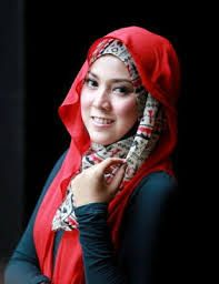 Image result for shila amzah